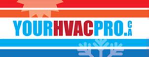 YourHVACpro.ca